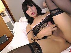 Tokyo Minx Mio