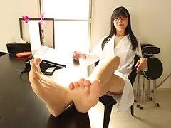 Dr Yui`s Slutty Surgery